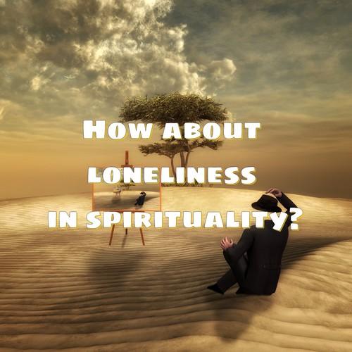 Lonelinless