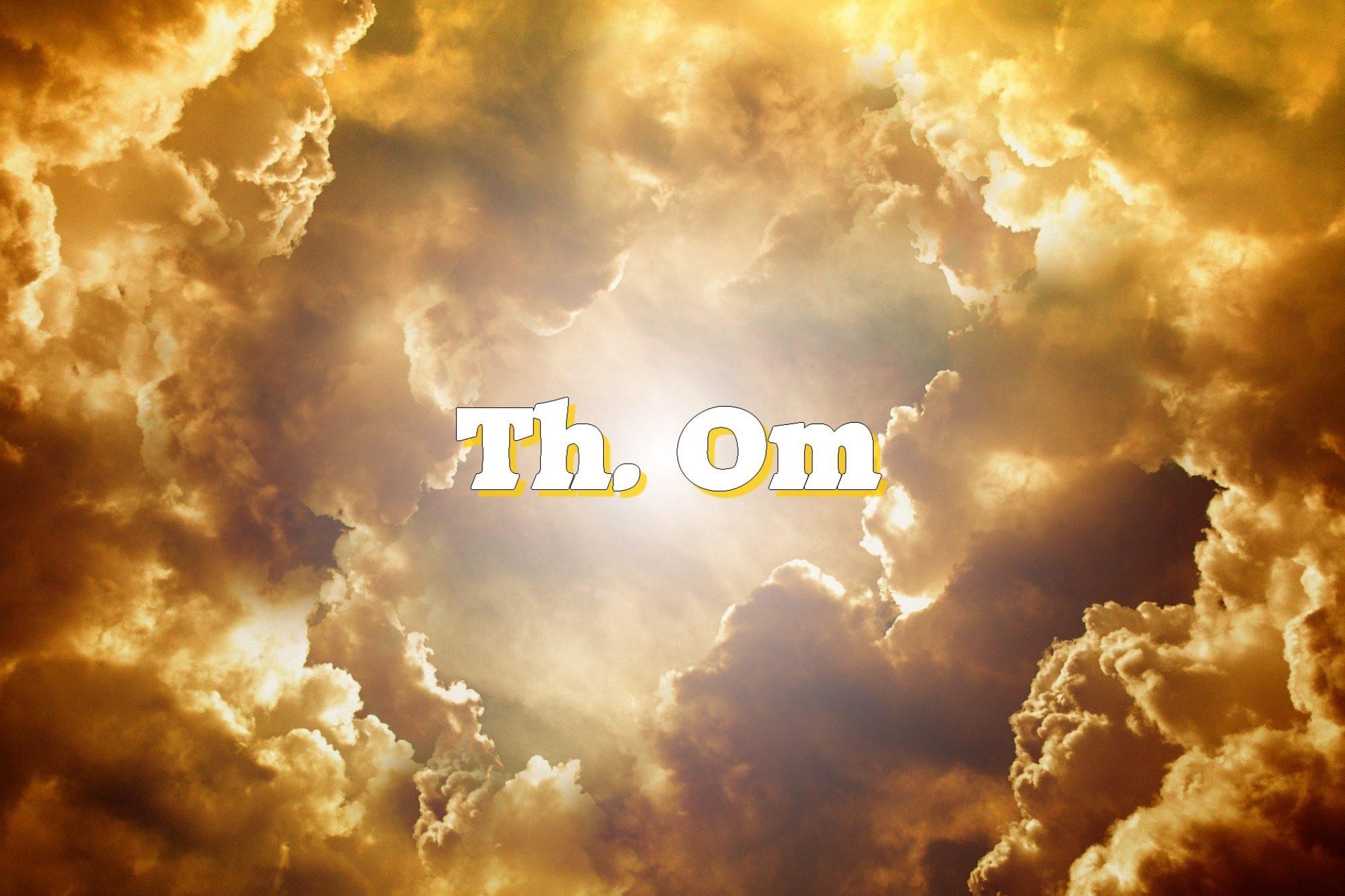 th-om.com