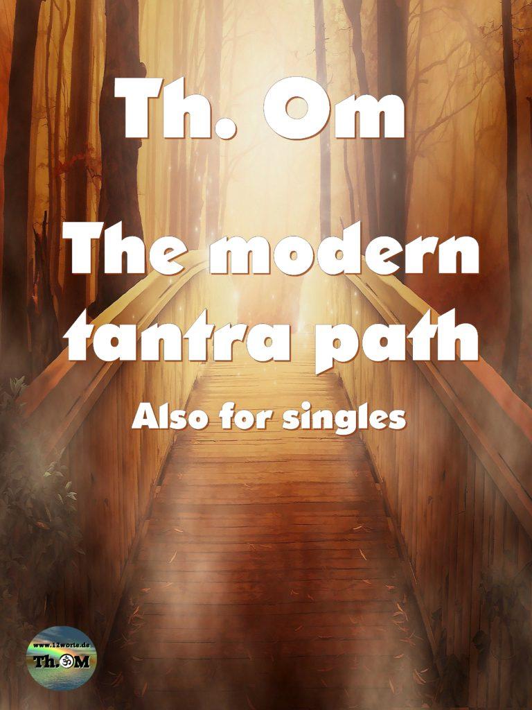 the modern tantra path https://www.feiyr.com/y/M578X